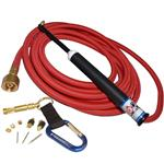 CK1MR70TORCHES  CK MR70 Torch Packages