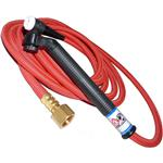 CK FlexLoc Air Cooled Torch Packages