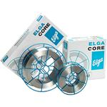 ELGA Flux Cored Steel
