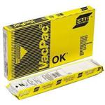 ESAB Low Alloy Electrodes