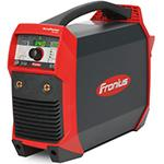 Fronius Arc Welders