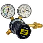 INERTGAS  Mig Regulators