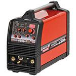 Lincoln 240v Tig Welders