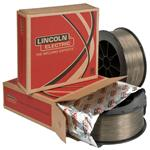 Lincoln Flux Cored Stainless