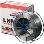 Lincoln Solid Steel Mig Wire