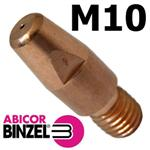 M10 Binzel Tips