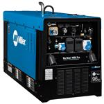 Miller Engine Driven Welders