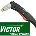 ONETORCH  Thermal Dynamics Torches