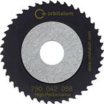RA High Performance Sawblades