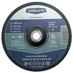 OTHER-ABRASIVES  Other Brand Abrasives