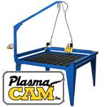 PlasmaCam Parts Clearance
