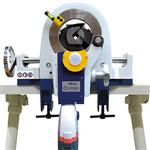 PTSPWE  PS Portable Tube Saw Machines
