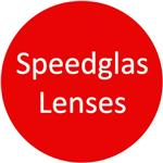 SGLL  Speedglas Lenses