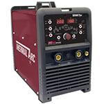 Thermal Arc 240v Tig Welders