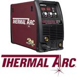 Thermal Arc Welding