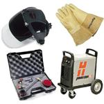 Hypertherm Accessories