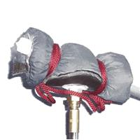 Rapid Welding and Industrial Supplies Ltd Image