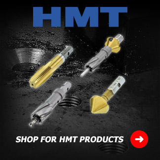 Shop for HMT Holemaker Products