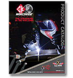 Download the CK Catalogue